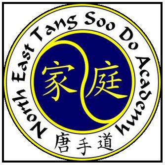 North East Tang Soo Do Academy